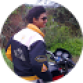 Anuj Vichare