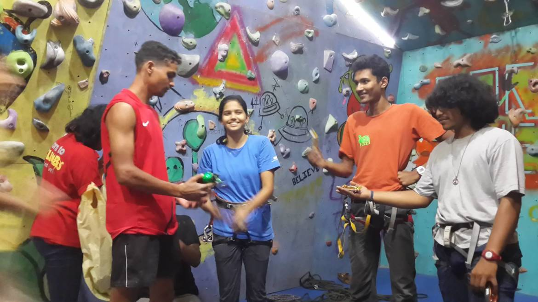 Climbing-Event.jpg