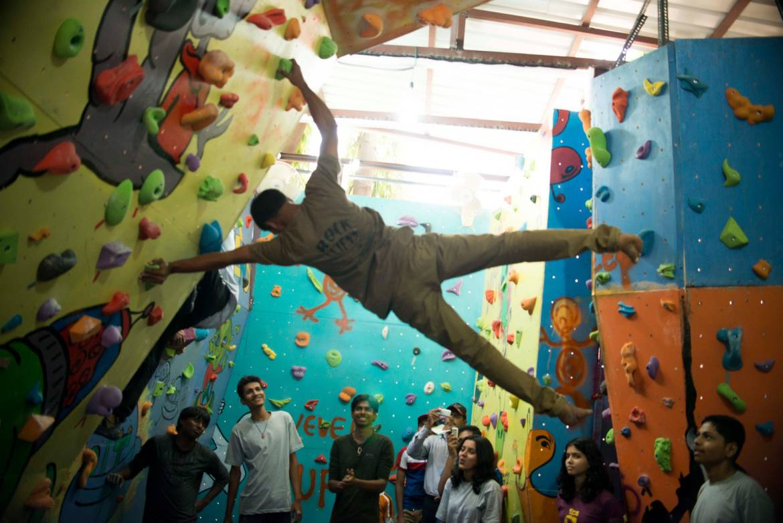 Climbing-Practice.jpg