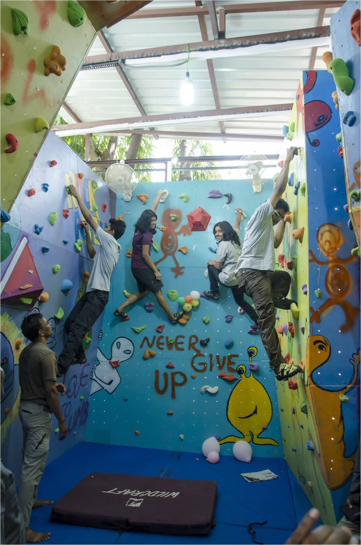 Climbing-Session.jpg